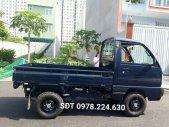 Xe Tải Suzuki Truck 550Kg, giá tốt giá 245 triệu tại Tp.HCM