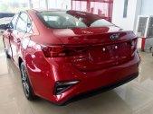 Cerato All New - Đẳng cấp dẫn đầu dòng sedan-kho xe đủ màu-Nhiều ưu đãi hấp dẫn, Lh 0396.879.942 giá 635 triệu tại Quảng Ninh