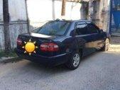 Bán Toyota Previa sản xuất 2001 giá 160 triệu tại Tp.HCM