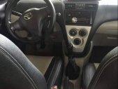 Cần bán xe Toyota Vios năm 2008, màu bạc, 285 triệu giá 285 triệu tại Vĩnh Phúc