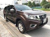 Cần bán Nissan Navara 2.5 EL đời 2016, màu nâu, xe cực đẹp giá 525 triệu tại Hà Nội