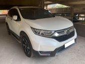 Cần bán xe Honda Crv 2019, số tự động, full option giá 945 triệu tại Tp.HCM