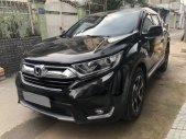 Cần bán xe Honda CRV 2019, nhập Thái Lan giá 955 triệu tại Tp.HCM