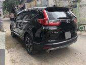 Cần bán xe Honda CRV 2019 nhập Thái Lan giá 955 triệu tại Tp.HCM