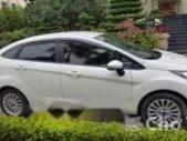 Bán xe Ford Fiesta đời 2011, màu trắng giá cạnh tranh giá 295 triệu tại Hải Phòng