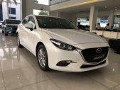 Bán xe Mazda 3 2019 mới 100%, đầy đủ, có xe giao ngay, giảm 30Tr khi liên hệ tại Bình Dương giá 669 triệu tại Bình Dương