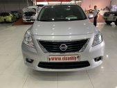 Bán Nissan Sunny năm 2017, màu bạc chính chủ, 375 triệu giá 375 triệu tại Phú Thọ