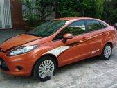 Bán gấp Ford Fiesta 2011, số tự động, 305 triệu giá 305 triệu tại Tp.HCM