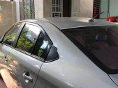 Cần bán Toyota Vios năm 2015, màu bạc  giá 439 triệu tại Bắc Ninh