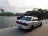 Bán Mazda 323 năm 1996, màu trắng, nhập khẩu, 48 triệu giá 48 triệu tại Bắc Ninh
