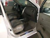 Cần bán Nissan Sunny XT Premium năm 2019, màu trắng giá 470 triệu tại Tp.HCM