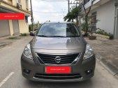 Bán Nissan Sunny đời 2019, màu xám (ghi) giá 355 triệu tại Hà Nội