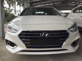 Chỉ cần 150tr nhận ngay xe Hyundai Accent đời mới nhất, tặng full phụ kiện, hỗ trợ grab-taxi, LH 0907321001 giá 425 triệu tại Tp.HCM