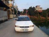 Bán Mazda 323 đời 1996, màu trắng, nhập khẩu, xe đẹp giá 48 triệu tại Bắc Ninh