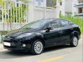 Cần bán lại xe Ford Fiesta năm 2011 xe gia đình, giá 315tr giá 315 triệu tại Tp.HCM