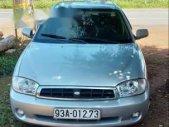 Bán xe Kia Spectra đời 2005, màu bạc, giá 113tr giá 113 triệu tại Bình Phước