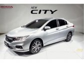 Honda Ô tô Bắc Ninh - Ưu đãi tới 30 triệu - Xe giao ngay giá 559 triệu tại Bắc Ninh