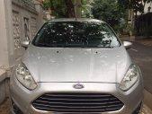 Cần bán Ford Fiesta Titanium AT 2016, Odo 30,000km, mới 99%, giá 455 triệu giá 455 triệu tại Tp.HCM