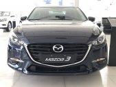 Mazda Bình Dương- Giá bán xe Mazda 3 2019 ưu đãi nhất, hỗ trợ tốt nhất cho khách hàng. Liên hệ: 0833223434 Cường giá 669 triệu tại Bình Dương