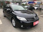 Cần bán xe Toyota Corolla altis sản xuất năm 2013 giá 597 triệu tại Hà Nội