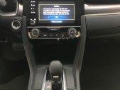 Bán xe Honda Civic G 1.8 AT năm sản xuất 2019, màu xanh lam, xe nhập giá 789 triệu tại Đồng Tháp