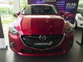 Cần bán Mazda 2 Premium đời 2019, màu đỏ, nhập khẩu Thái, giá chỉ 554 triệu giá 554 triệu tại Kon Tum