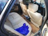 Cần bán Honda Accord 2.2 MT đời 1993, màu đen, nhập khẩu   giá 65 triệu tại Bắc Ninh