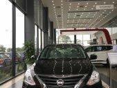 Bán xe Nissan Sunny XV năm sản xuất 2019, giá tốt nhiều khuyến mại giá 510 triệu tại Phú Thọ