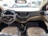 Bán Hyundai Accent mới, máy 1.4 tiết kiệm nhiên liệu giá 445 triệu tại Lâm Đồng