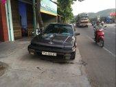 Bán xe Honda Accord năm sản xuất 1988, nhập khẩu nguyên chiếc còn mới giá 38 triệu tại Bình Định
