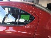 Mitsubishi G-Stars Cần Thơ bán Attrage, xe được nhập khẩu nguyên chiếc từ Thái Lan giá 406 triệu tại Kiên Giang