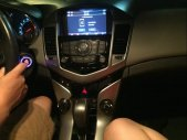 Bán Chevrolet Cruze LTZ sản xuất 2011 số tự động, giá tốt giá 355 triệu tại Tp.HCM