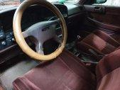 Cần bán gấp Toyota Cressida 1993, màu đỏ, nhập khẩu nguyên chiếc giá 140 triệu tại Lâm Đồng
