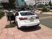 Bán Kia K3 2.0 AT đời 2013, màu trắng giá 490 triệu tại Lâm Đồng