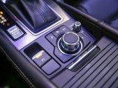 Bán xe Mazda 3 đời 2019, màu trắng, mới 100% giá 653 triệu tại Kiên Giang