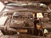 Bán xe Daewoo Lacetti 1.6 đời 2005, màu đen, máy móc êm ru giá 160 triệu tại Quảng Bình