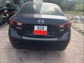 Bán Mazda 3 màu xanh đen, đăng ký 9/1/2017 giá 570 triệu tại Long An