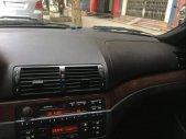 Bán ô tô BMW 3 Series 325i 2004 xe gia đình giá 225 triệu tại Nam Định