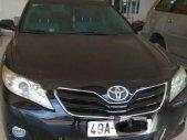 Cần bán gấp Toyota Camry đời 2009, xe đẹp long lanh giá 729 triệu tại Lâm Đồng