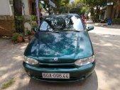 Bán Fiat Siena 1.6 HLX sản xuất 2003, bản full giá 125 triệu tại Đồng Nai