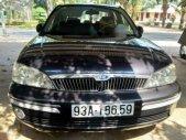 Bán xe Ford Laser Sx 2003, số tay, máy xăng, màu xám, odo 181000 km giá 200 triệu tại Bình Phước