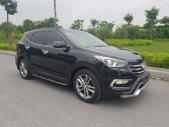 Cần bán Hyundai Santa Fe 2.4L 2 cầu điện  đời 2017 xe Full ĐỒ  giá 986 triệu tại Hà Nội