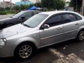 Bán Daewoo Lacetti CDX 1.6 AT 2008, màu bạc, 205tr giá 205 triệu tại Bắc Ninh