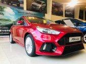 Bán Ford Focus 2019 giá tốt nhất Hồ Chí Minh giá 585 triệu tại Tp.HCM