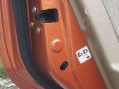 Bán Daewoo Gentra sản xuất 2006, nhập khẩu, máy móc zin khô ráo, êm ru giá 179 triệu tại Tp.HCM