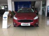 Bán Ford Focus Trend Sedan mới 100% giá bán 565TR, KM phụ kiện giá 565 triệu tại Hà Nội