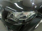 E250 đen chính hãng, chỉ 2% phí trước bạ, Bảo Hành 3 năm  giá 2 tỷ 89 tr tại Tp.HCM