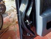 Cần bán Daewoo Lacetti đời 2009, màu đen xe gia đình, giá tốt giá 197 triệu tại Bình Dương