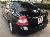 Cần bán gấp chiếc Ford Focus 2.0AT GHIA, bản full, xe ít đi giữ kỹ giá 339 triệu tại Tp.HCM