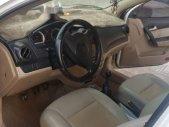 Bán xe Daewoo Gentra 2006, màu trắng, giá tốt giá 148 triệu tại Bình Dương